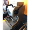 Vòi tạo bọt sữa máy pha cafe