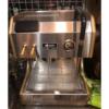 Máy pha cà phê Milesto M20