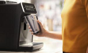 Máy pha cà phê tốt bền rẻ TPHCM